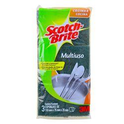 Fibra-Esponja-SCOTCH-BRITE-Multiuso-Poly-pq.-3-un.