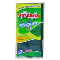 Fibra-Esponja-VIRULANA-Extradelgada-Multiuso-x3