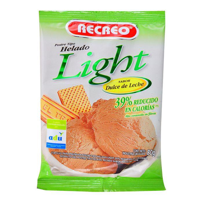 Helado-Light-Dulce-de-Leche-RECREO-80-g