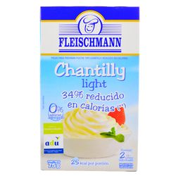 Chantilly-light-FLEISCHMANN-cj.-75-g