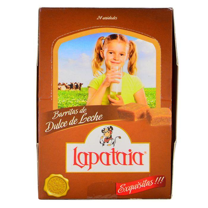 Bloquecito-de-Dulce-de-Leche-LAPATAIA--x-24-un.
