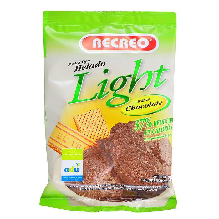 Helado-RECREO-dietetico-sabor-chocolate