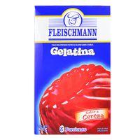 Gelatina-Cereza-FLEISCHMANN-8-porciones