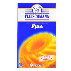 Flan-Vainilla-FLEISCHMANN-8-porciones