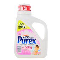 Jabon-Liquido-PUREX-Ultra-Baby-bt.-147-L