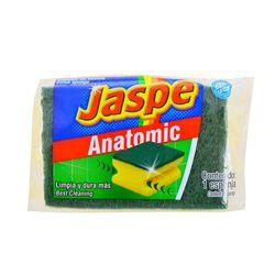 Fibra-Esponja-JASPE-Anatomic