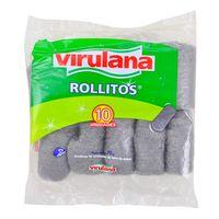 Esponja-Aluminio-VIRULANA-Rollito-10-un.