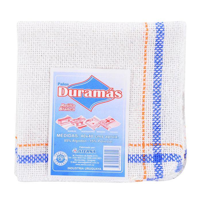Rejilla-DURAMAS-Blanca-40x40-cm