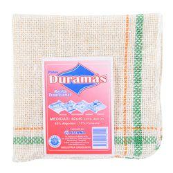 Rejilla-Tradicional-DURAMAS-40x40-cm