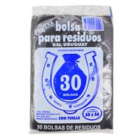 Bolsa-para-Residuos-HERRADURA-50x56-cm-x-30-un