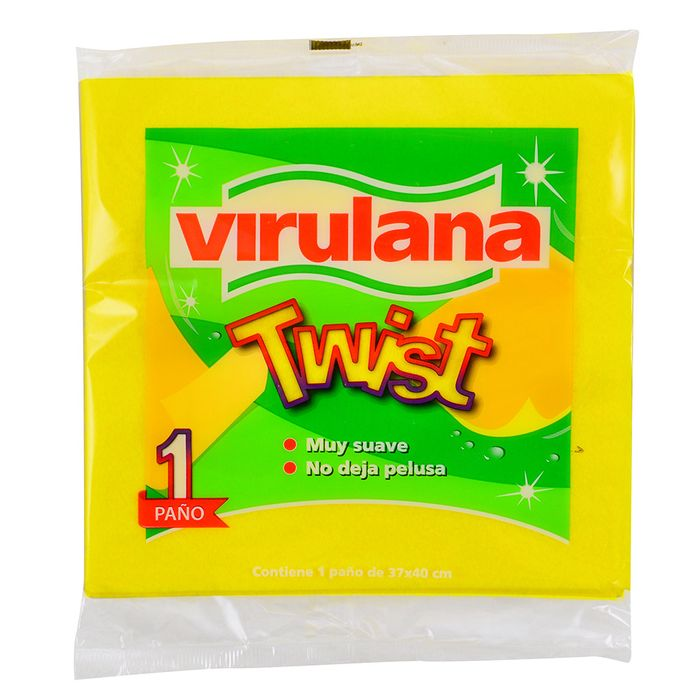 Paño-VIRULANA-Twist