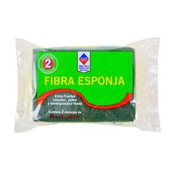 Fibra-esponja-LEADER-PRICE-2-un.