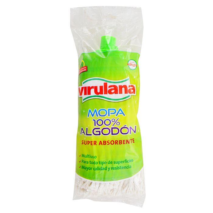Fleco-Mopy-de-Algodon-VIRULANA