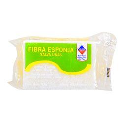 Fibra-esponja-salvauñas-LEADER-PRICE