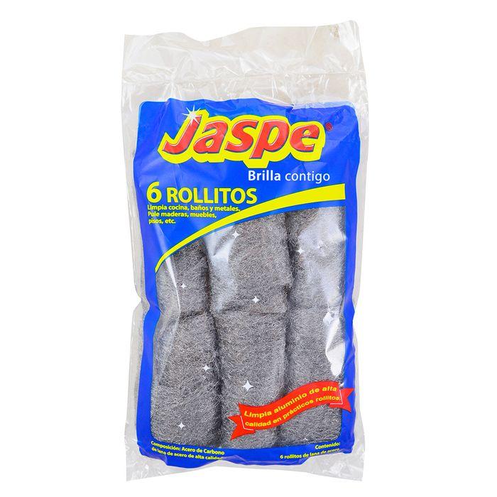 Esponja-Limpia-Aluminio-JASPE-6-un.