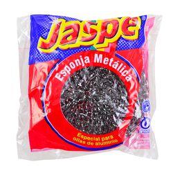 Esponja-Metalica-de-Acero-JASPE
