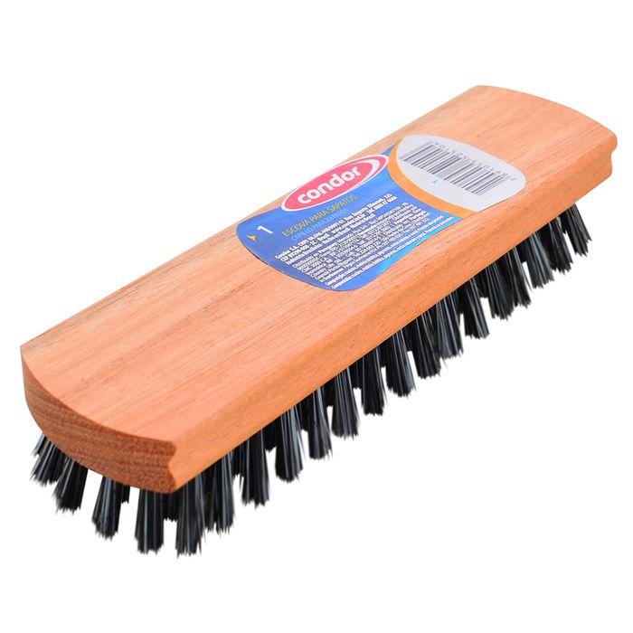 Cepillo-para-Calzado-CONDOR