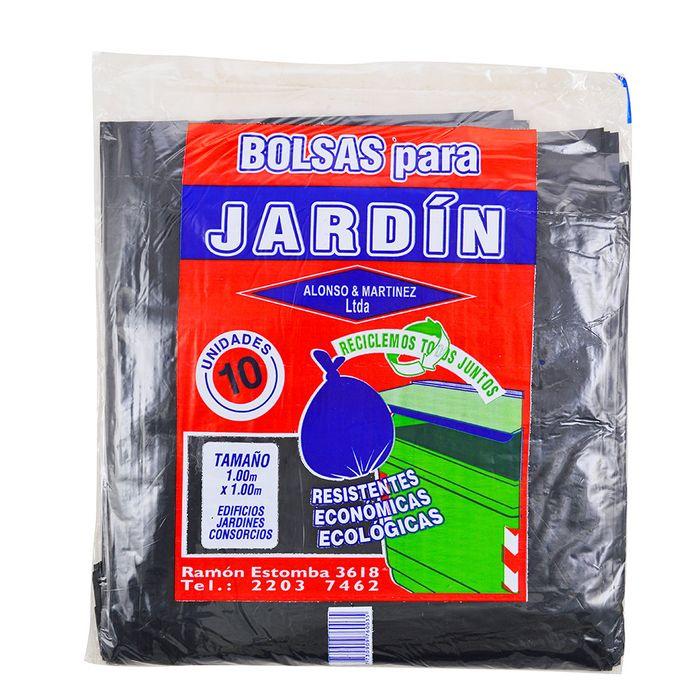 Bolsa-de-Residuos-Jardin-1x1-m-ALONSO---MARTINEZ-x-10