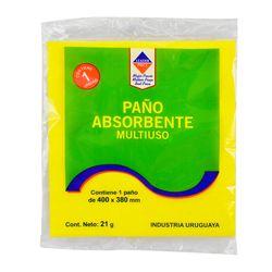 Paño-Absorbente-Multiuso-Leader-Pric---bl.-1-un.