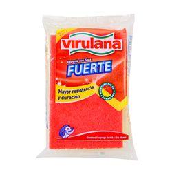 Fibra-Esponja-Fuerte-VIRULANA