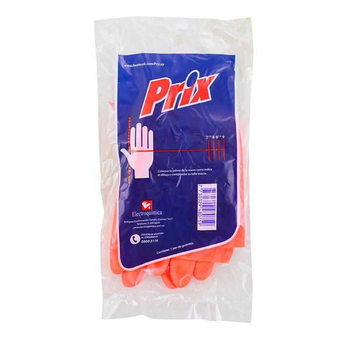 Guantes-de-Latex-PRIX-Fluo-Talle-7-½
