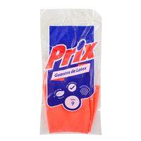 Guantes-de-Latex-PRIX-Fluo-Talle-9