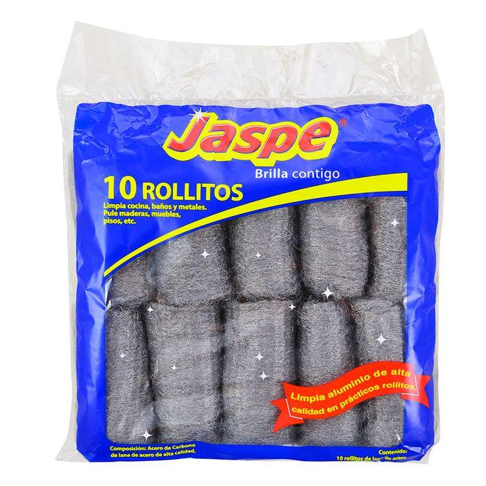 Esponja-de-Aluminio-JASPE-10-Rollitos