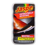 Esponja-de-Brillo-Instantaneo-JASPE-para-Calzado