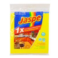 Paño-Multiuso-Amarillo-JASPE