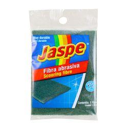 Fibra-Verde-JASPE-11x12