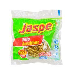 Esponja-Rulo-Bronce-JASPE