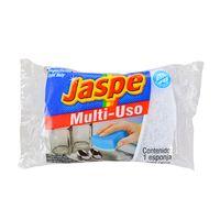 Fibra-Esponja-JASPE-Multiuso-sin-Abrasivos