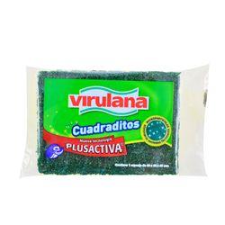 Fibra-Esponja-VIRULANA-con-Cuadritos