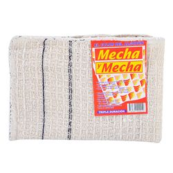 Paño-de-Piso-Nido-MECHA-Y-MECHA-55x50-cm