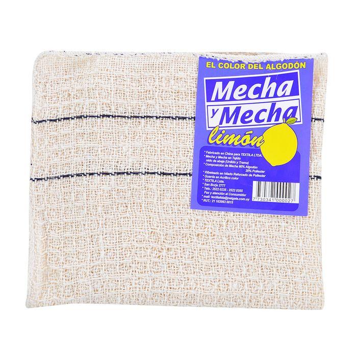 Paño-de-Piso-Grande-MECHA-Y-MECHA-Limon