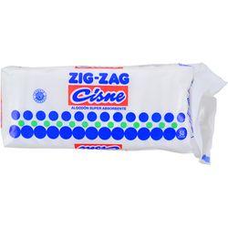 Algodon-Cisne-ZIG-ZAG-50-g