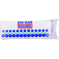 Algodon-Cisne-ZIG-ZAG-250-g