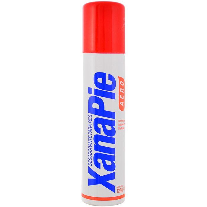 Desodorante-para-Pies-XANAPIE-Aerosol-128-g