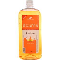 Jabon-Liquido-ECUME-Clasico-Repuesto