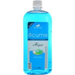 Jabon-Liquido-ECUME-Algas-Repuesto
