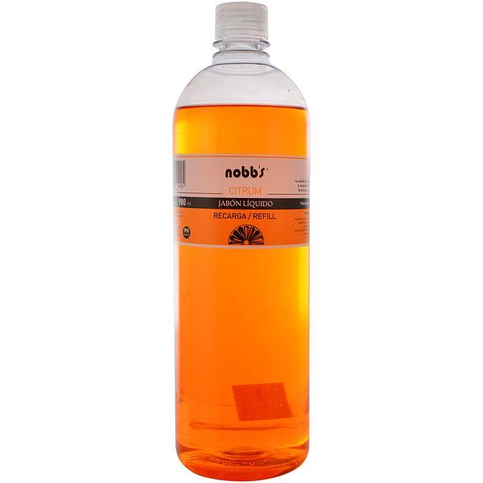 Jabon-Liquido-NOBB-S-Citrum--Repuesto-1-L