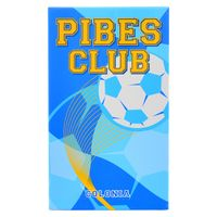 Colonia-Pibes-Club-80-ml