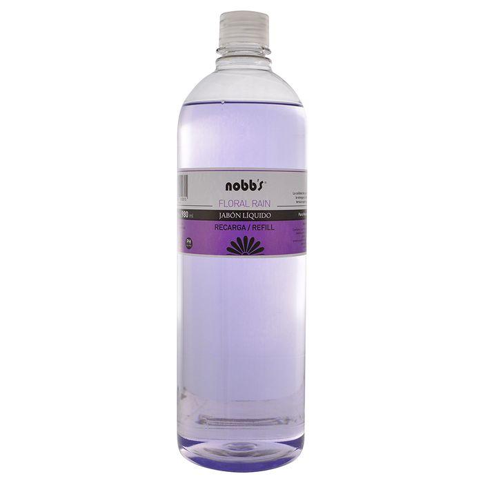 Jabon-Liquido-NOBB-S-Floral-Repuesto-1-L