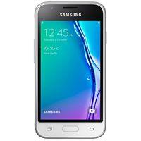 SAMSUNG-J1-mini-prime-LTE-sm-j106m-ss-blanco