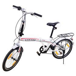 Bicicleta-plegable-rodado-20