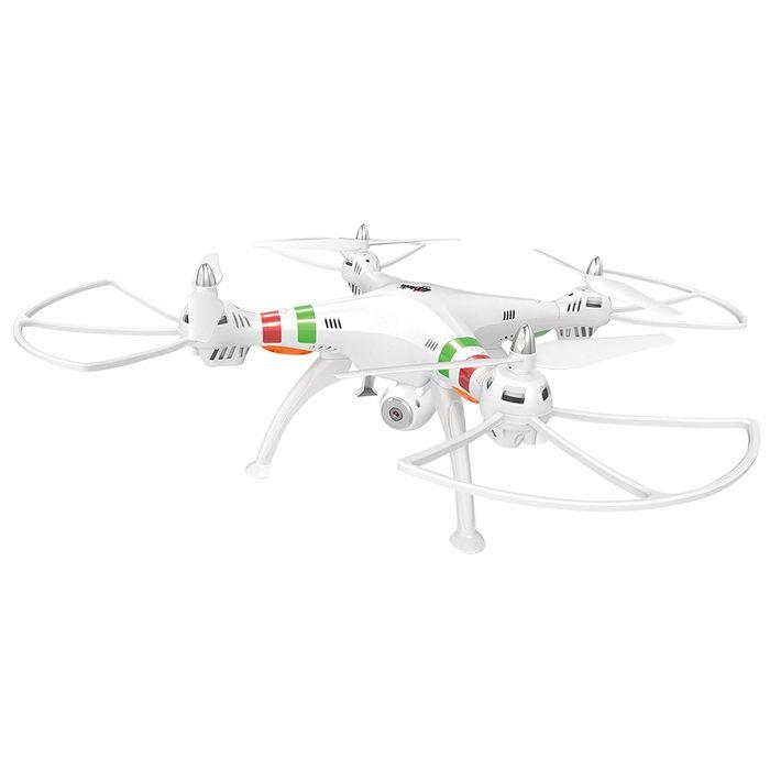 Drone-Mod.809W-3-velocidades-bateria-2000-mah