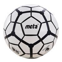 Pelota-Meta-Futsal