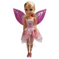 Muñeca-50cm-sparkle-girl