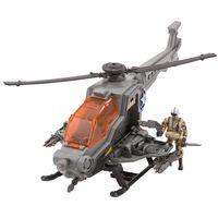 Helicoptero-con-soldado-y-accesorios
