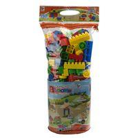 Bolso-de-bloques-150-piezas